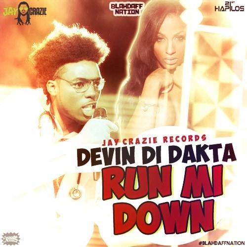 00-devin-di-dakta-run-mi-down-artwork1