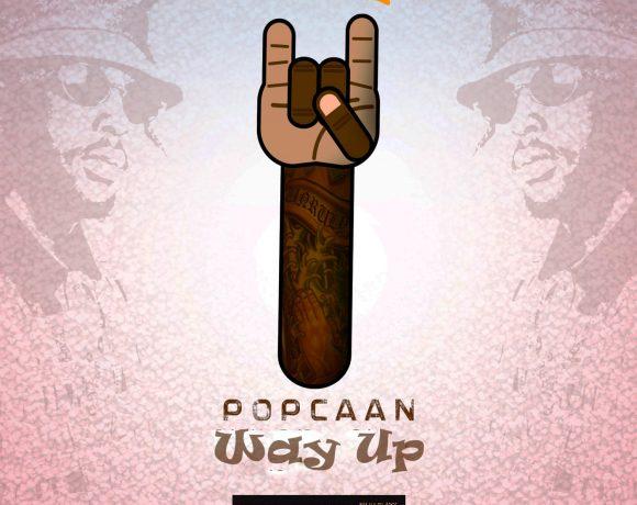 popcaan-way-up-music-video