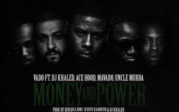 vado-money-and-power