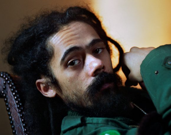 Damian-Marley-Net-Worth