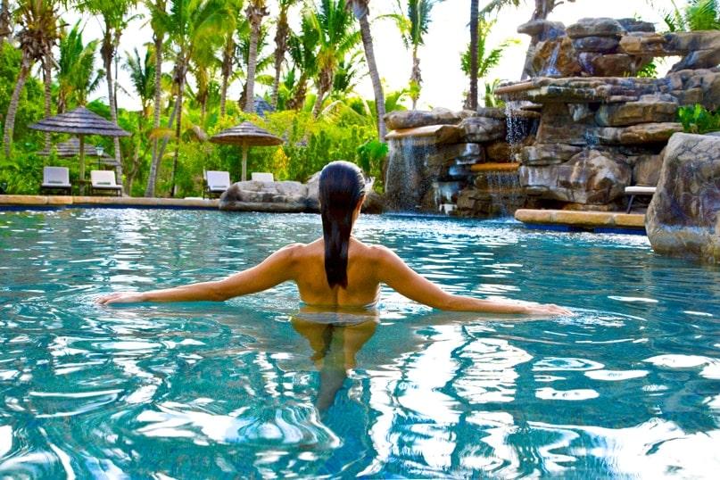 Steve Levine photographer,Steady 70 2009 Antigua Elite Islands Resorts, The Galley Bay Resort Antigua